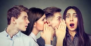 口コミマーケティングとは? 認知度を高めるための注目の ...