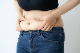 50代からの肥満は病気の原因!注意すべきことは? | 暮らしのこれから