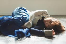 みるきーうぇい、新曲「君をさらって夜を飛ぶ」が視聴者参加型ドラマ ...