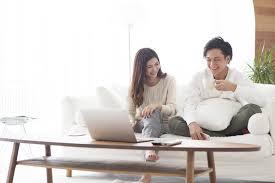 独自調査】DINKS夫婦の家計の実態。興味津々!なコメントが多数 ...