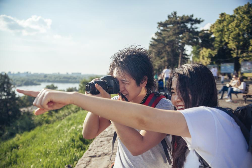 彼氏・彼女と旅しよう!学生カップルの国内旅行におすすめの場所10選 ...