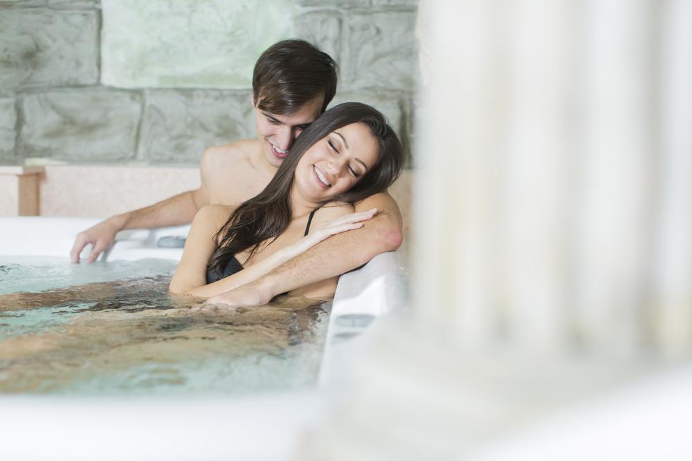 カップルで温泉デート♡喧嘩の原因からうまくいくコツまで | IMATABI ...
