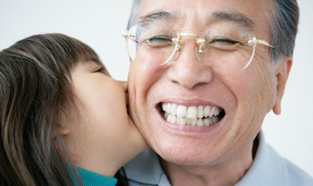 入れ歯による痛みを防ぐには