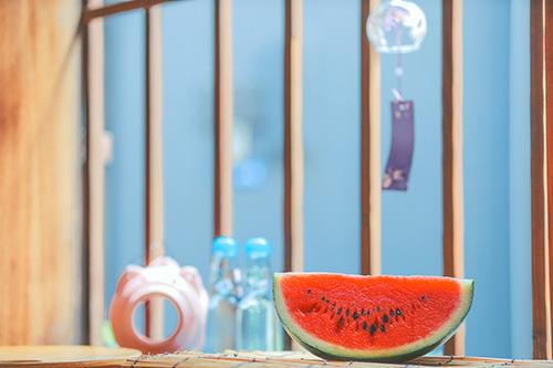 夏休みの絵日記として書きやすい出来事7選|書く目的とおすすめな書き方
