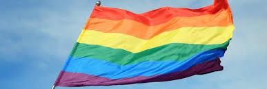 eラーニング教材】誰もが働きやすい職場をつくる「LGBT」   株式会社 ...