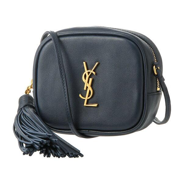 海外セレブや芸能人も愛用♡イヴ・サンローランのバッグが人気の理由 ...