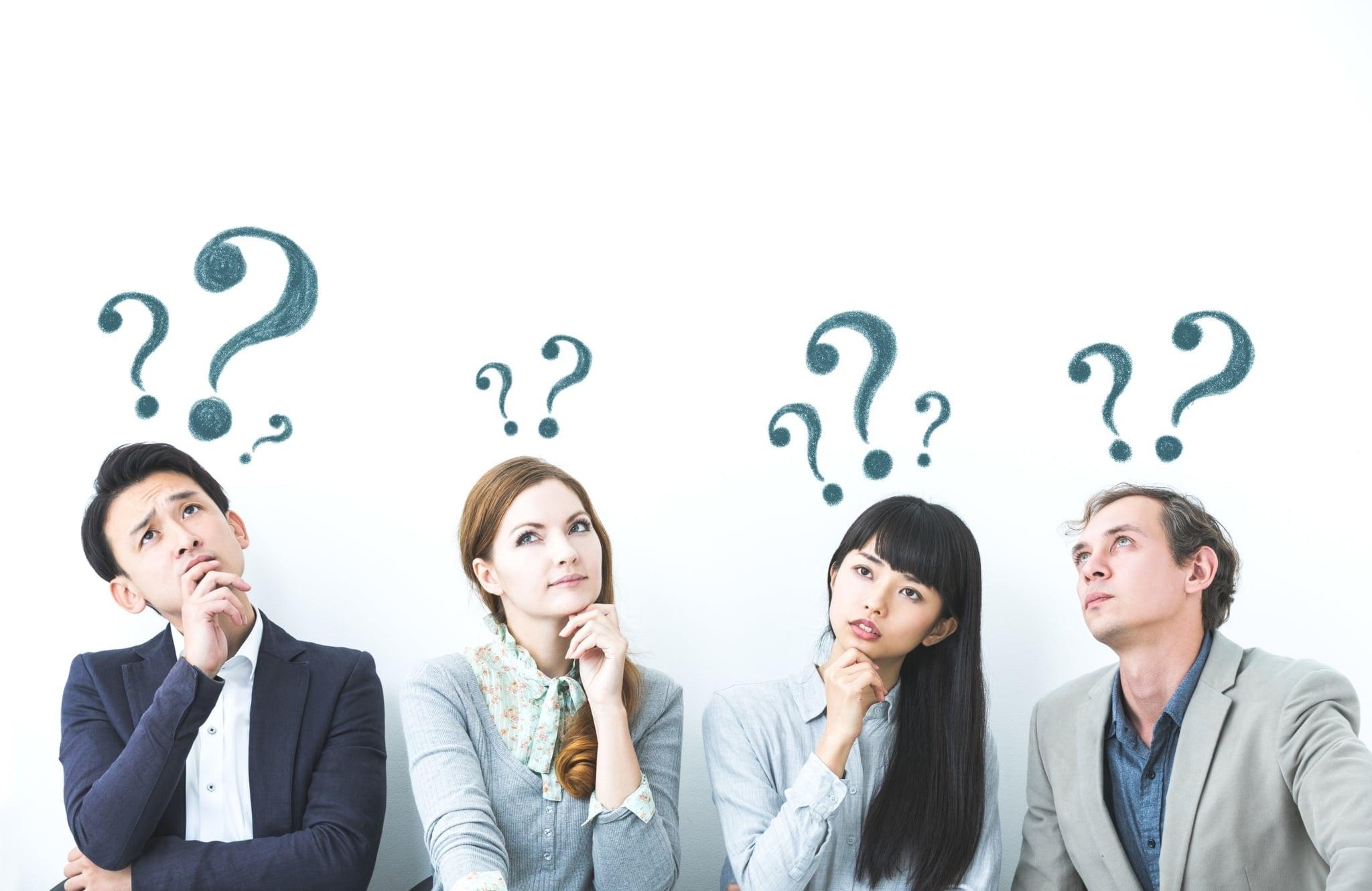 企業ホームページの必要性とは? 作成しないデメリットを徹底解説