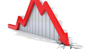企業が経営不振に陥る3つの原因と4つの対策 | inQup