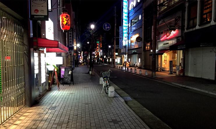 店や女の子の質も高い姫路の風俗で遊ぶ! | 風俗部