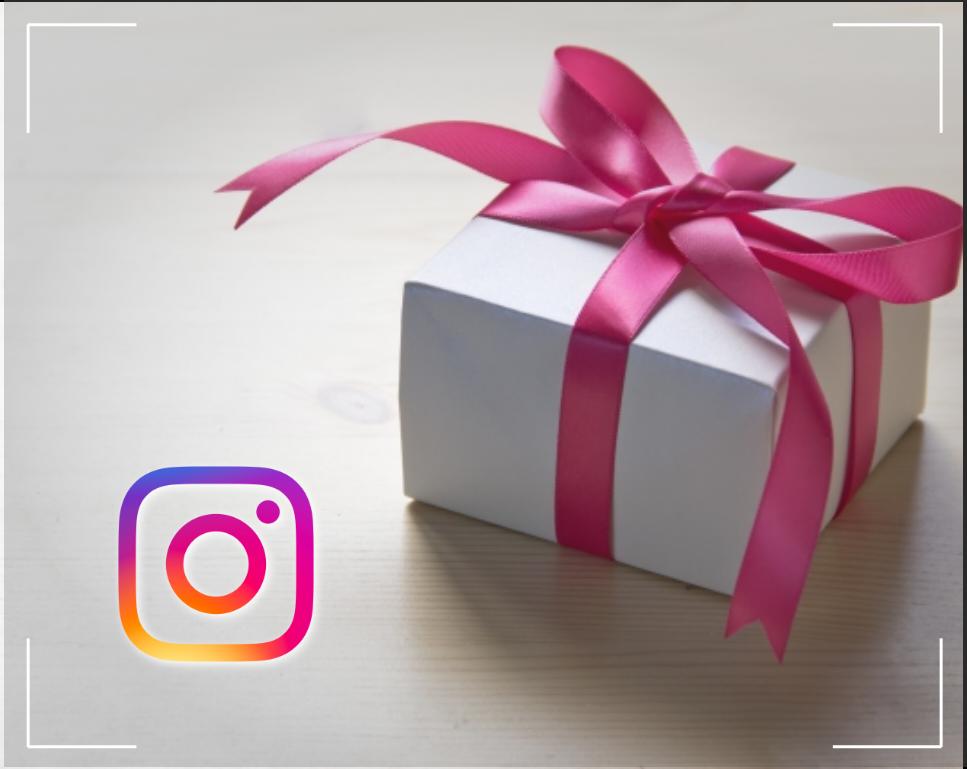 フォロワー獲得や販促に!】Instagramキャンペーンの実例や注意点 ...
