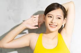 アーモンドの9つの効果で美しく健康に!効果的な食べ方を知ろう ...