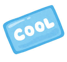 保冷剤のイラスト | かわいいフリー素材集 いらすとや