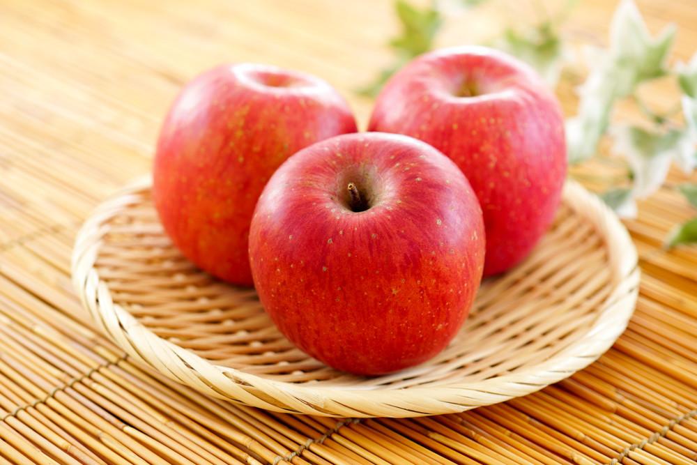 クックパッドニュース:食べきれないときはコレ!「りんご」のおいしさ ...