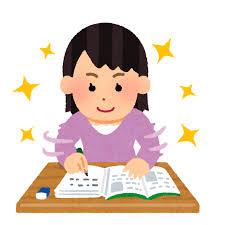 勉強法】うわさは本当だった。学年上位の勉強のやり方!