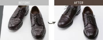 靴クリーニング|靴・バッグの修理・クリーニングなら靴専科