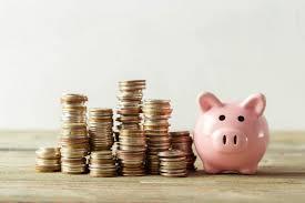 銀行で賢く貯金する方法は?おすすめ銀行と実践したい貯金習慣 | fuelle