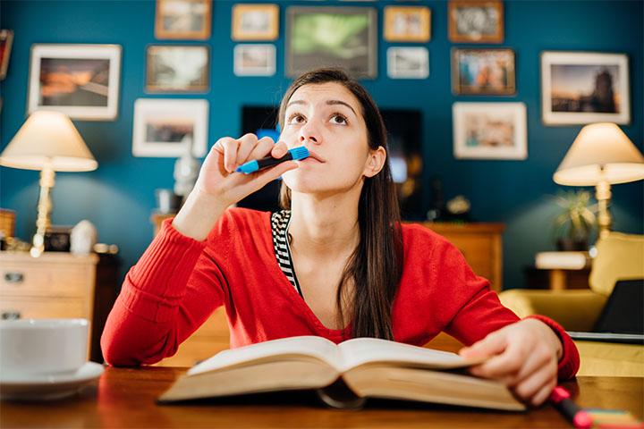 海外大に入学して驚いたこと!-勉強編④課題、自宅学習について ...