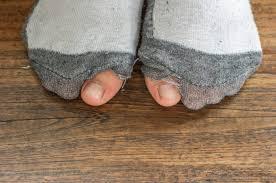 一生履ける靴下「ダーンタフ」!靴下が消耗品の時代はもう終わり ...