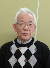 ノーベル物理学賞に真鍋淑郎氏 「気候モデル」手法確立 au Webポータル ...