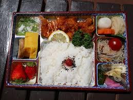 本州最大級!周遊バス「芝ざくらまつり号」で行く、栃木県市貝...の ...