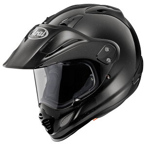 アライ TOUR CROSS 3 (バイク用ヘルメット) 価格比較 - 価格.com