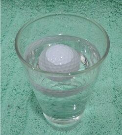 楽天市場】水 に 浮く ゴルフ ボールの通販