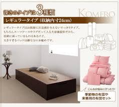 日本製 伝統的で最先端 機能性 安全性に優れた新時代のセキスイ畳 美草 ...