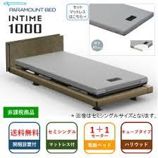 楽天市場】intime1000の通販