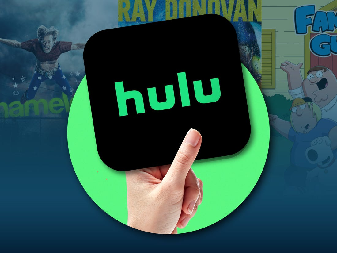 How Much is Hulu and Hulu Live? A Complete Price Breakdown for ...