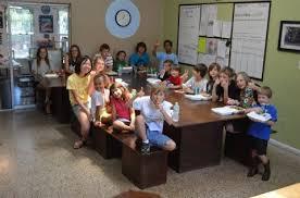 アメリカのユニークな学校:サドベリースクール | 現地発!アメリカ ...