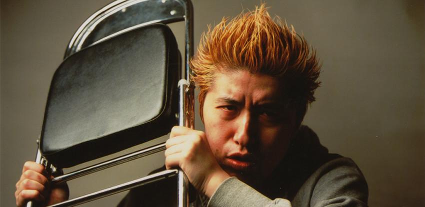 吉田豪が選ぶ2019年の年間ベストソング   Rolling Stone Japan ...