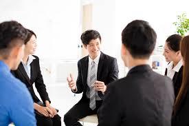 コミュニケーションの秘訣は「傾聴力」にあり!うまく取り入れるコツや ...