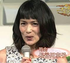 長谷川京子が唇おばけで不自然!整形と激やせ劣化が原因か!?旦那と ...