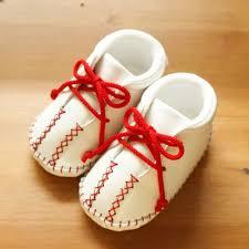ベビーファーストシューズ「手作りキット」 靴 フットドリーム 通販 ...