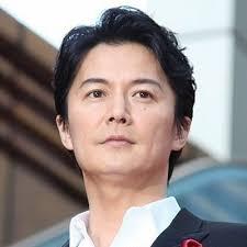 福山雅治 - 映画.com