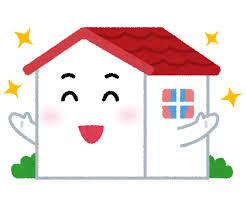 失敗しない外壁塗装(お役立ち情報) - 岐阜県可児市石田塗装