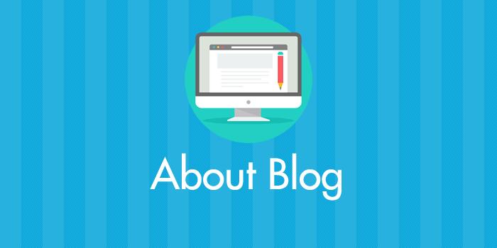 他のブログやウェブサイトの記事数(ページ数)を調べる方法 | Tanweb.net