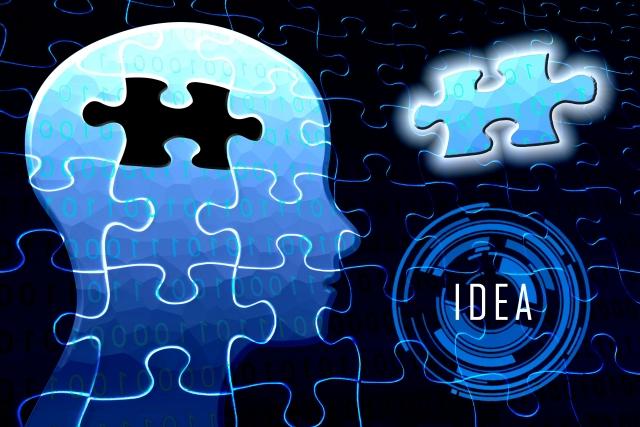 改善発想技術の重要性を考える : 心構えを変えてアイデア出しに ...