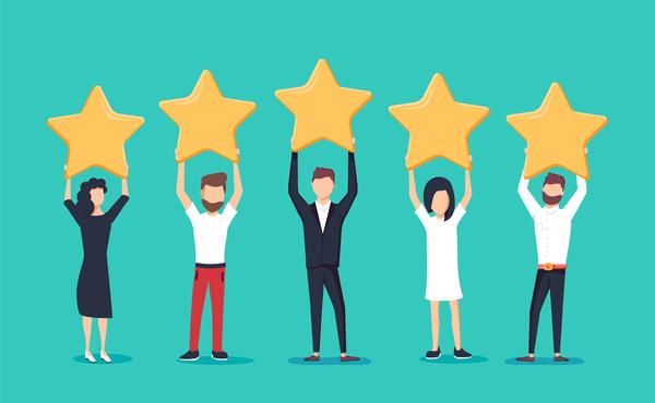人事評価制度を徹底解説】評価基準の種類から導入方法、運用を成功 ...