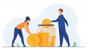 必読】お金を守る力・お金を守る方法は4つある【インフレヘッジ ...