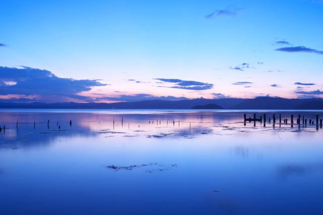 琵琶湖   滋賀県観光情報[公式観光サイト]滋賀・びわ湖のすべてが ...