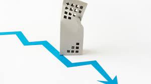 起業から1年で6割の会社が倒産…なぜ資金はなくなるのか? | 富裕層向け ...