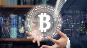 1.2兆円分のBTCを巡る裁判が終結…仮想通貨市場への影響は? | 富裕層 ...