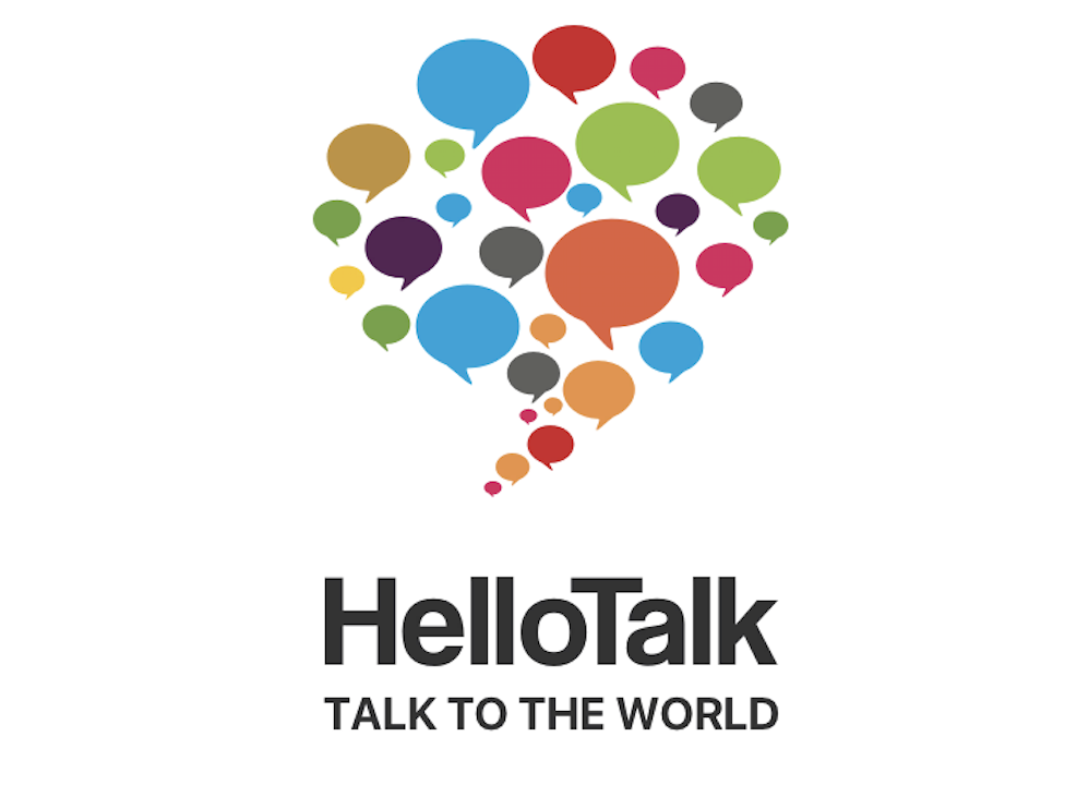 中国語勉強に超絶おすすめアプリ【Hello Talk】の使い方 | チュウコツ