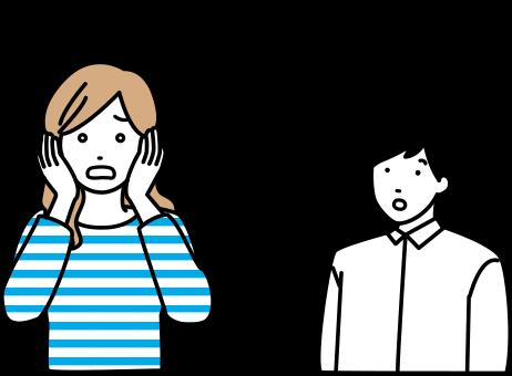 緊張型頭痛(タイプ別の頭痛)|頭痛・生理痛・肩こり痛など、さまざま ...