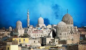 カイロ|エジプト 世界遺産|阪急交通社