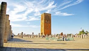 ラバト|モロッコ 世界遺産|阪急交通社
