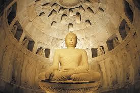 石窟庵と仏国寺|韓国 世界遺産|阪急交通社
