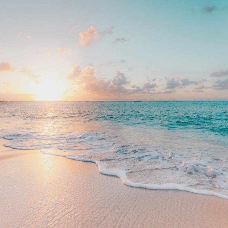 関東圏で綺麗な海を楽しむなら「千葉」!サーファーが穴場スポット教え ...