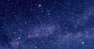 催涙雨|水紀 佑(cosmosways)|note